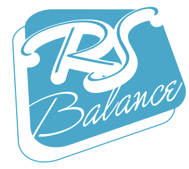 b426ef71e14 Teenused - RS Balance